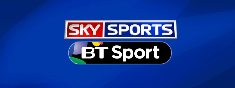 Digi sport sky sport bt sport rar for Sky sports 2 hd live streaming online free